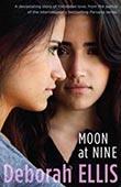 moon-at-nine