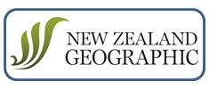 NZ-geog-logo