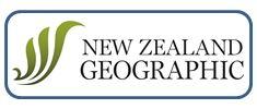 NZ-geog-logo