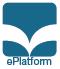 eplatform