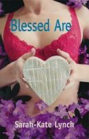 Blessed Are cover