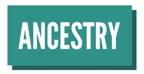 Ancestry Button