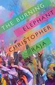 burning-elephant