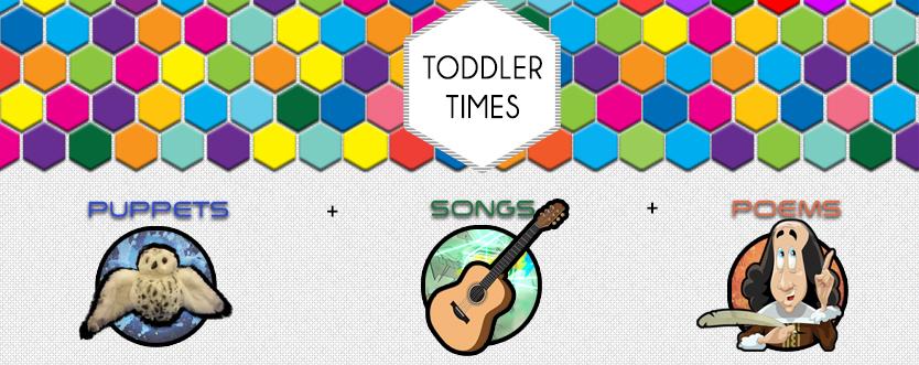 toddlertimes