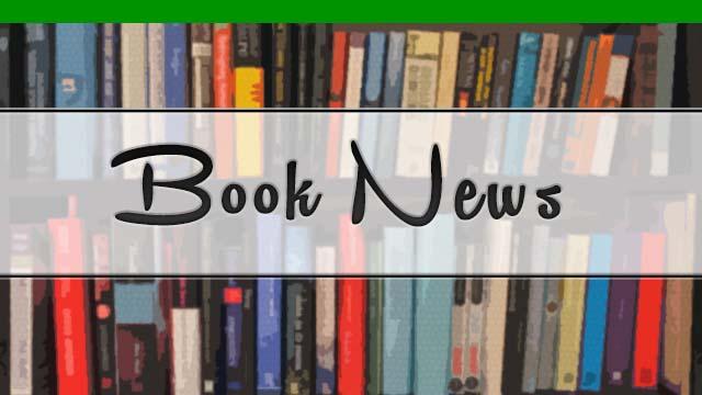 Book News thumbnail image.