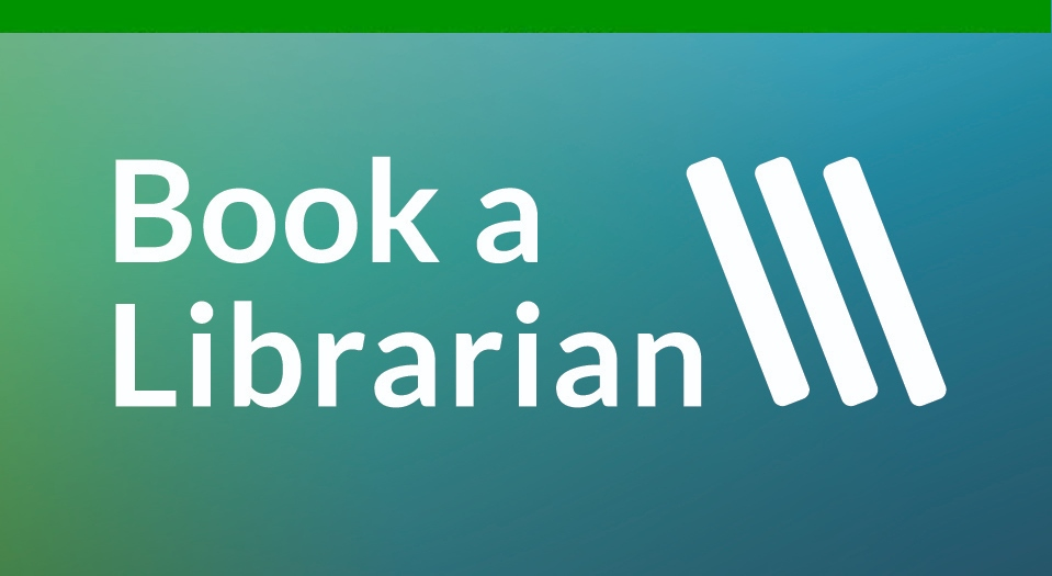 Book A Librarian thumbnail image.