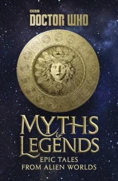 Myths and Legends