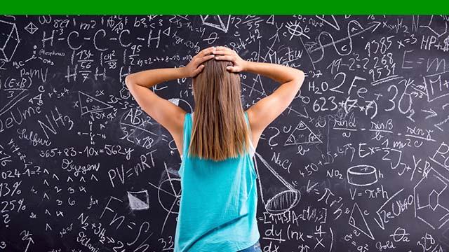 Study thumbnail image.