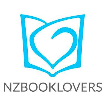 NZ Booklovers Award