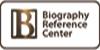 Biography-Resource-centre-web-quality