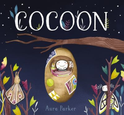 Cocoon book