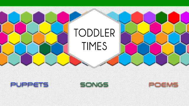 Toddlertimes thumbnail image.