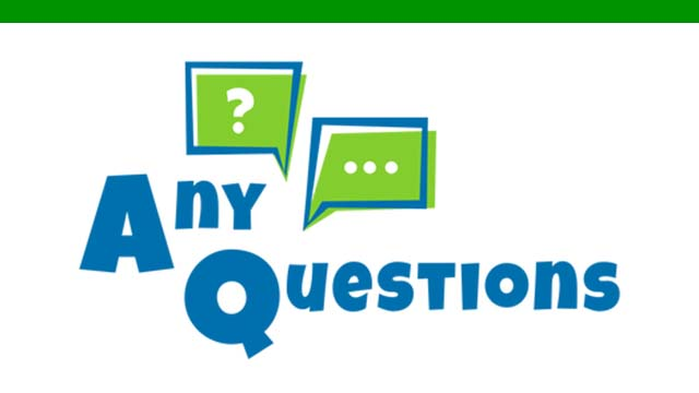 AnyQuestions thumbnail image.
