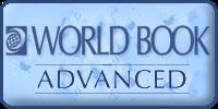 world book advanced button