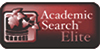 Academic-search-web-quality
