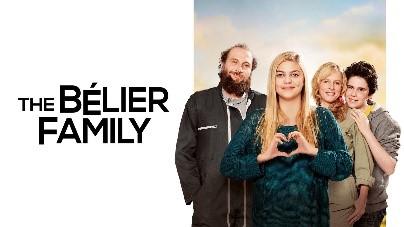 The Belier Family - Kanopy