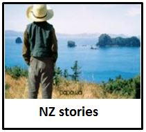 NZ-fiction