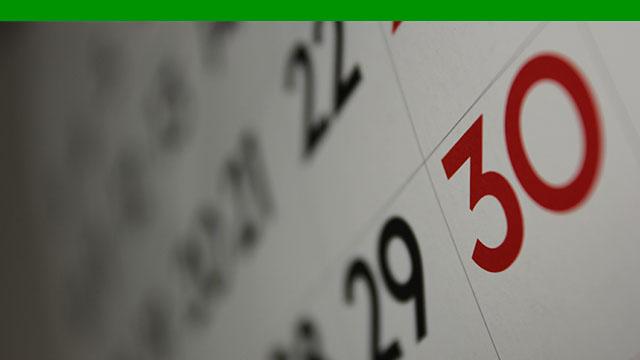 Calendar  thumbnail image.