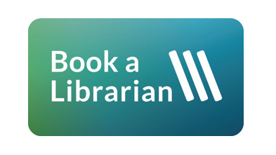 book a librarian button link