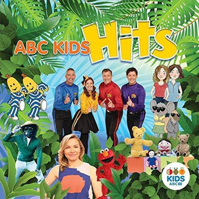 ABC Kids Hits