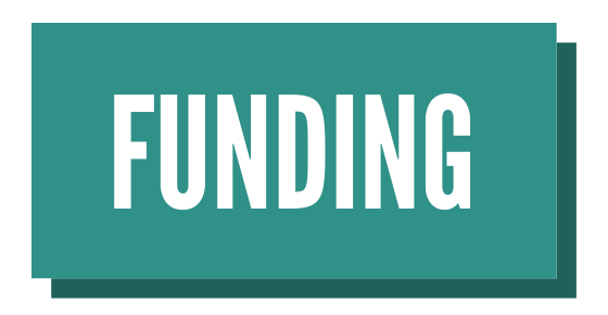 Funding Button