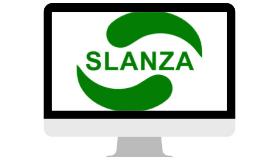 Youth - Slanza