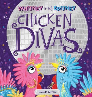 Chicken Divas