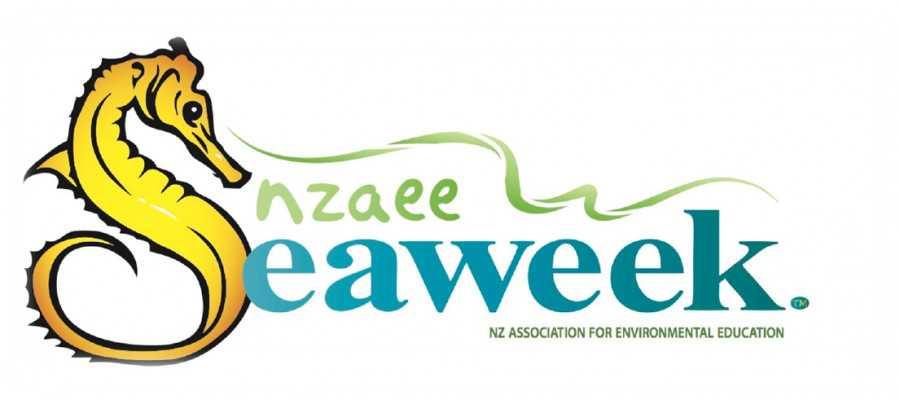 Seaweek 2021