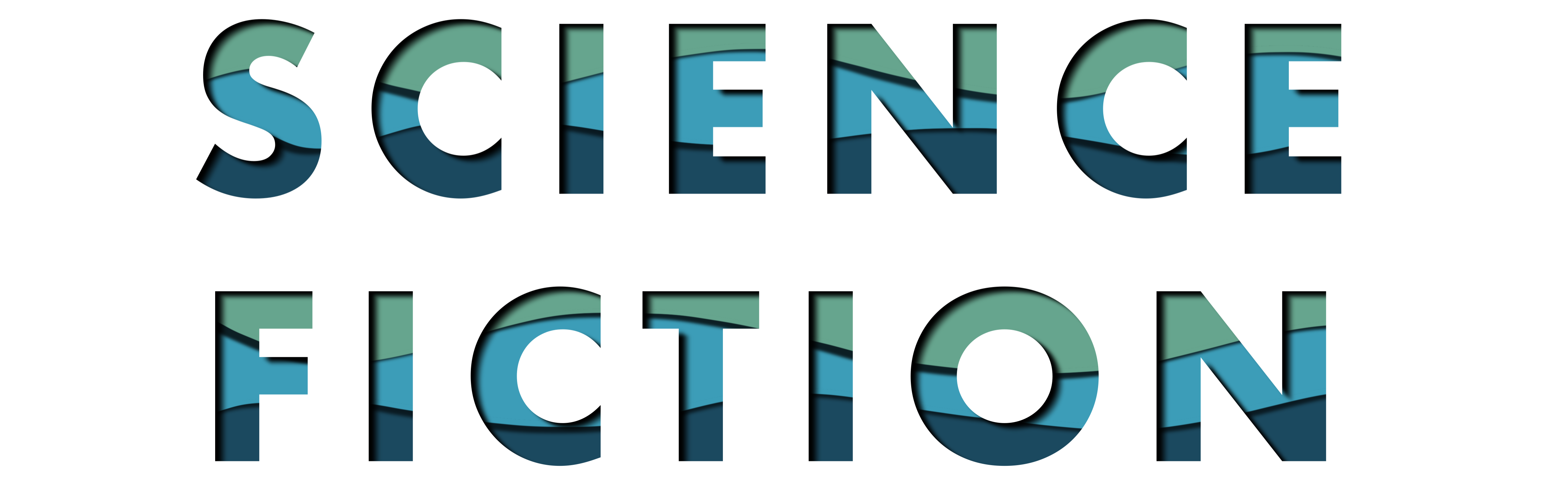 Science Fiction Catalogue Genre