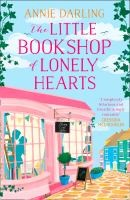 the little bookshop of lonely hearts cover