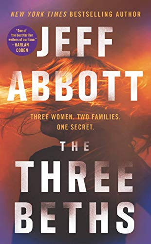 the three beths cover